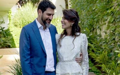 Ana & Rodrigo
