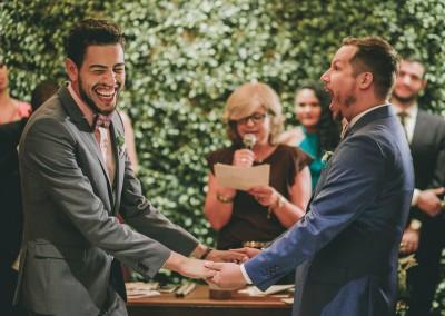 45-casamento-vila-bisutti-rafa-e-rob-casa-do-ator-homoafetivo-casamentos-sao-paulo-fotografo-luiz-mazinho-fotografia-espontanea-sp